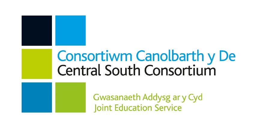 Central South Consortium logo (this link will open in a new browser window)